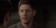 5 Supernatural Moments From The Final Season Trailer We Want To See More Of