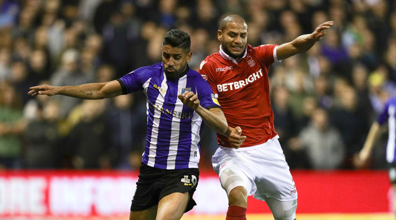 Sheffield Wednesday Vs Nottingham Forest Live Stream How To Watch