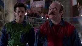 Original Super Marios Bros. Movie Actor John Leguizamo Has A Specific Issue With The Animated Reboot