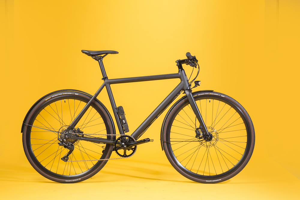 13 Of The Best Electric Bikes For 2019 All You Need To >> 13 Of The Best Electric Bikes For 2019 All You Need To Know