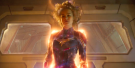 Marvel's Approach To Sequels Is Evolving, And Kevin Feige Says Captain Marvel Is A Great Example Of Why