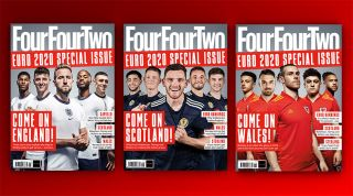326 covers
