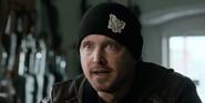El Camino's Aaron Paul Shares Details Behind Those Huge Breaking Bad Cameos
