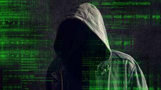 identity theft definition