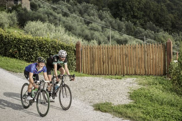 Best cycling holidays 2019  where to go for warm weather miles ... 6d7f74c60