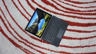 Surface Pro 6 bundle deal