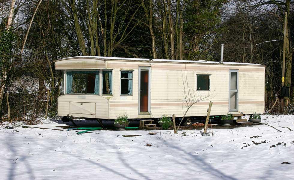 www.homebuilding.co.uk