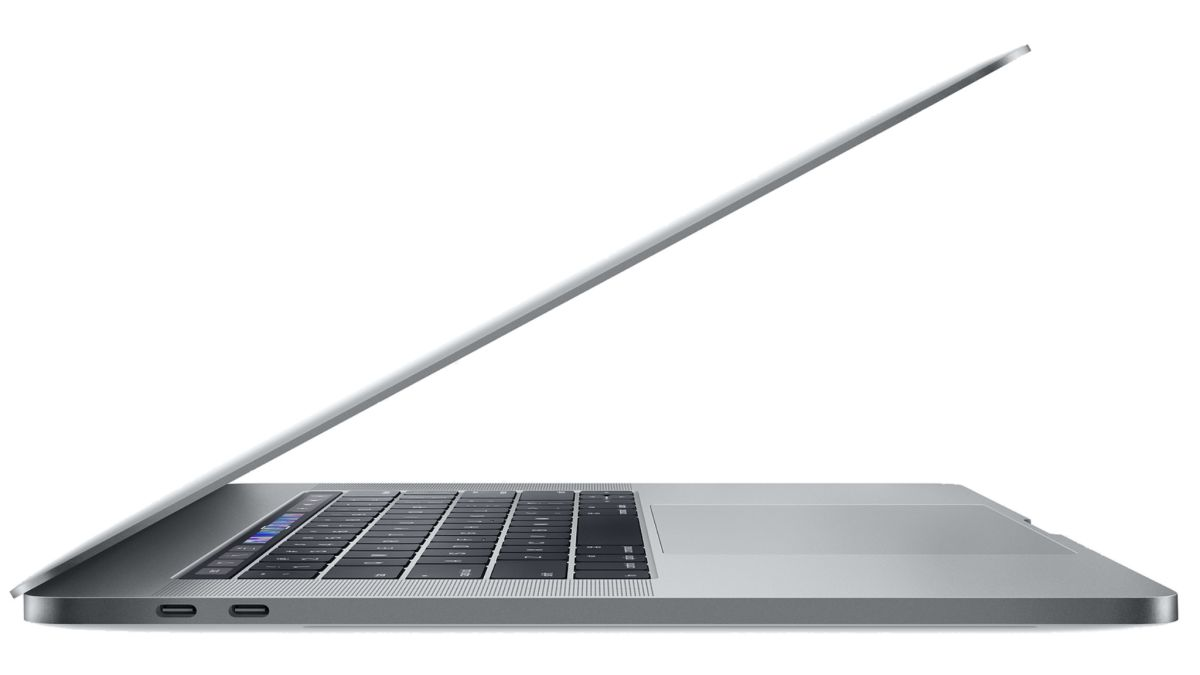 The Best Cheap Macbook Pro Deals Prices And Sales In February 2021 Techradar