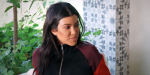 Kourtney Kardashian Admits To Gaining Weight, Also Revealing How She Shuts Down Haters