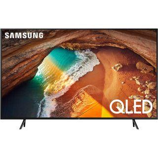 Samsung 4K TV oferta descuento
