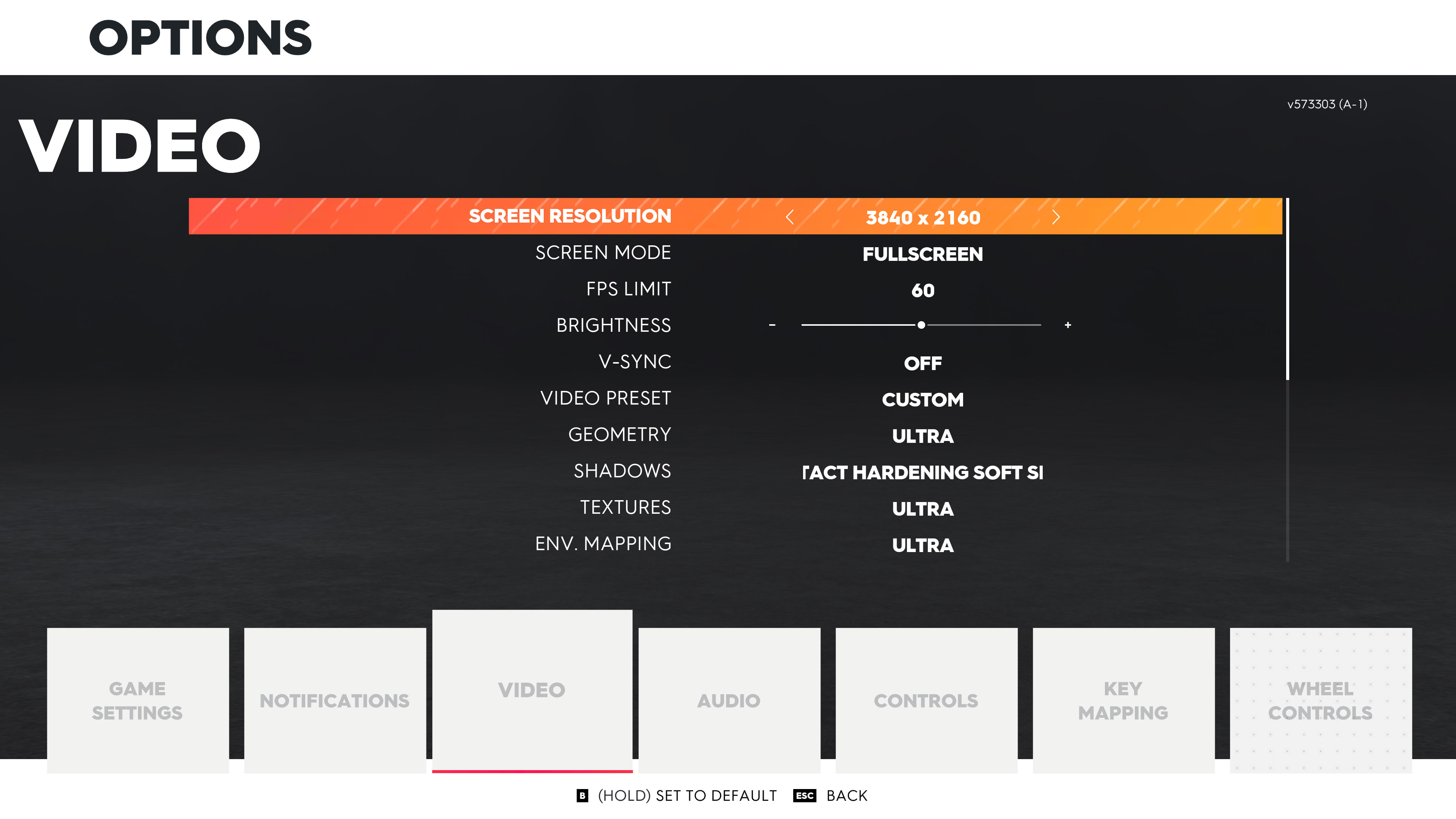 The Crew 2 settings, benchmarks, system requirements, and