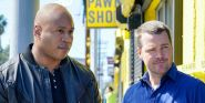 NCIS: Los Angeles Cast An All American Alum To Create Some Conflict