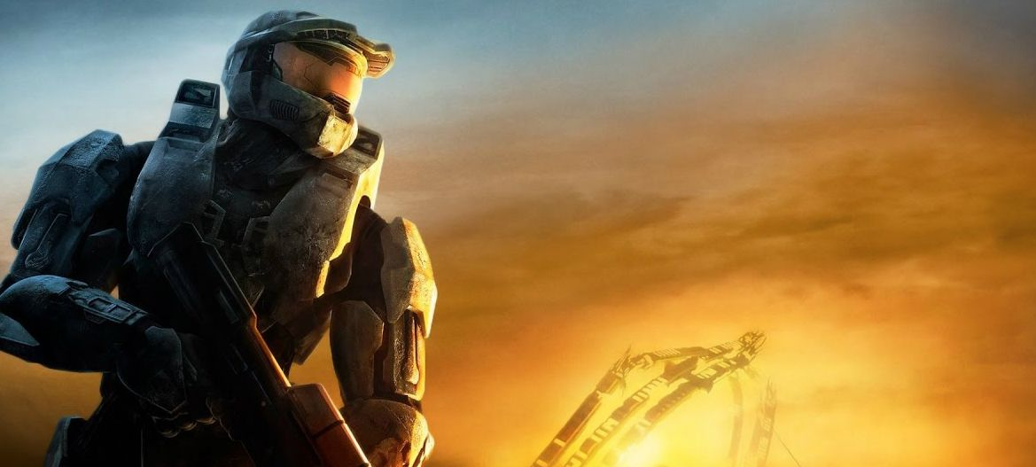 Xbox 360 emulator shares batch of DX12 Halo 3 screens