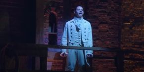 Anthony Ramos: 7 Great Things To Know About The Hamilton Star