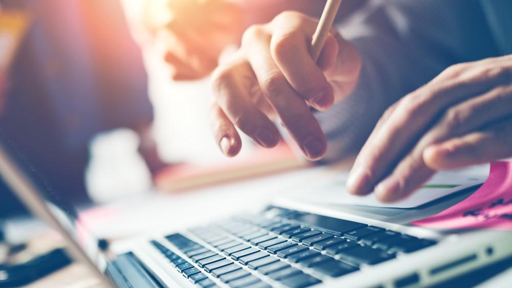 The best free PDF to Word converter 2019 | TechRadar