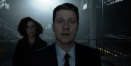 Gotham Reveals New Selina And Batman References Galore In New Finale Trailer