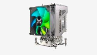 Nitro LTC CPU Cooler