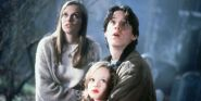 The Hocus Pocus Cast Reunited And Are All Grown Up
