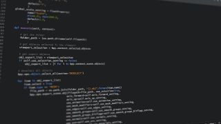 Best IDE for Python | TechRadar