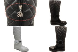 recall, cha cha boots, stuart Weitzman, Synclaire brands