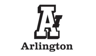 Arlington Resolves Lawsuit Against Ply Gem Siding Group