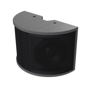 Danley Sound Labs Introduces the Mini 180 Loudspeaker
