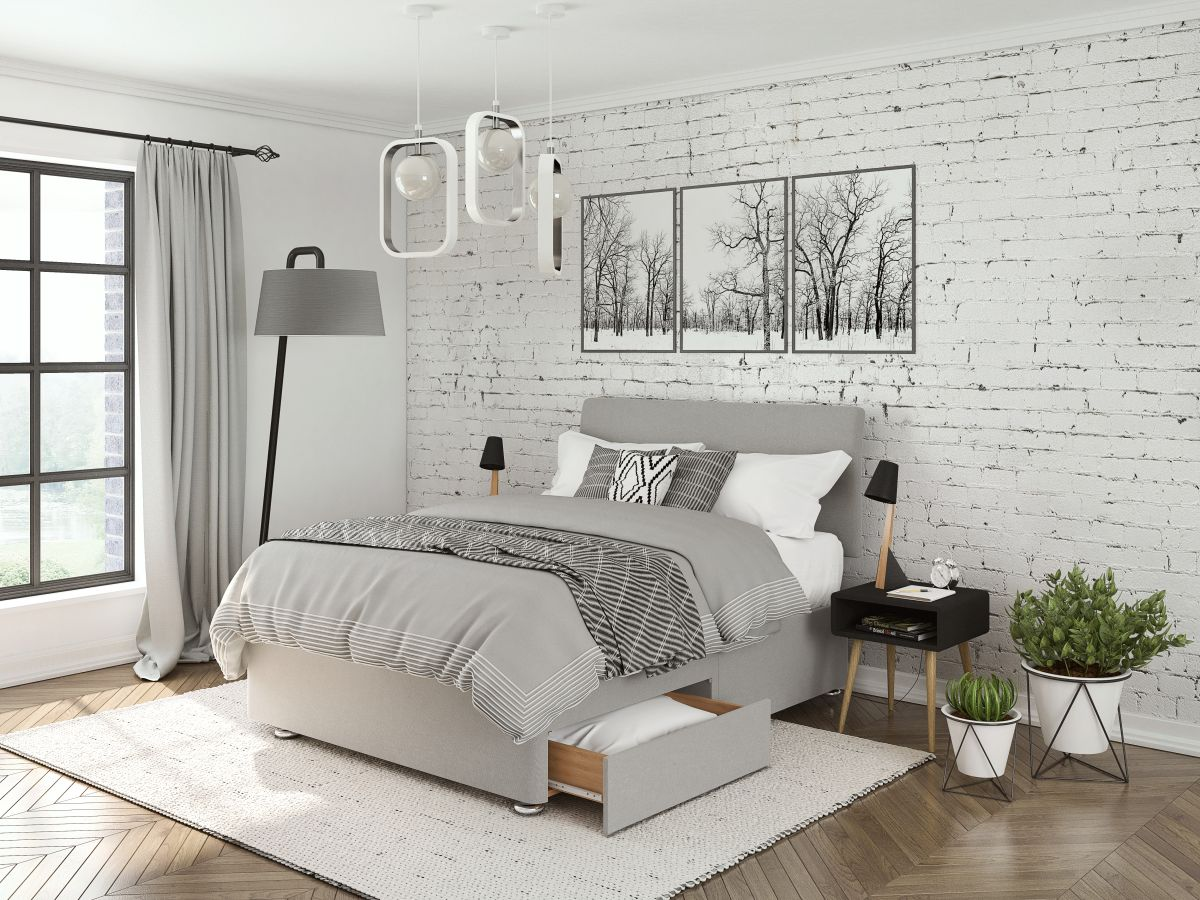 The Best Bedroom Furniture Sales For Black Friday 2019