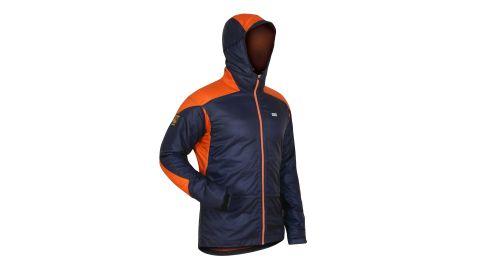 Páramo Torres Activo puffer jacket