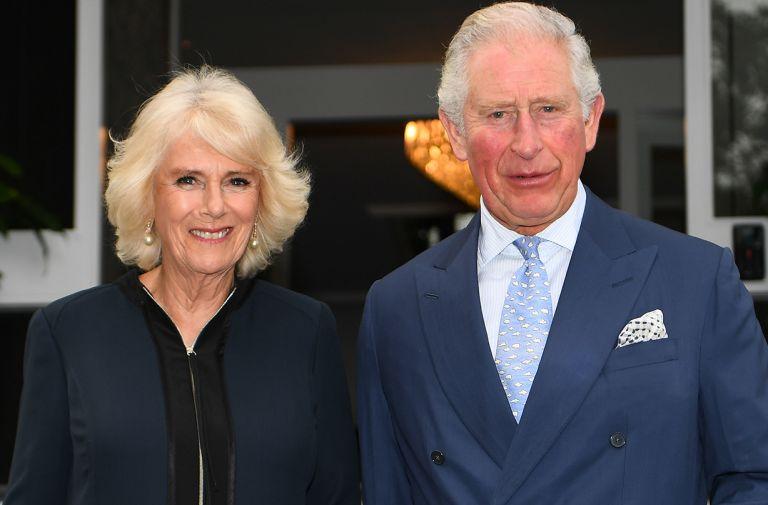 prince charles duchess camilla spring tour postponed coronavirus