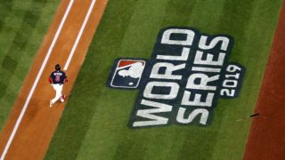2019 world series live stream nationals vs astros game 7 rendon