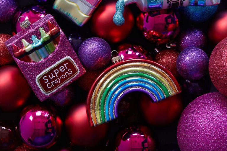 John-Lewis-rainbow-bauble