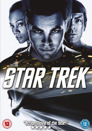 startrek-dvd-2d.jpg