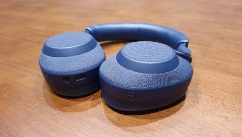Jabra Elite 85h review | TechRadar