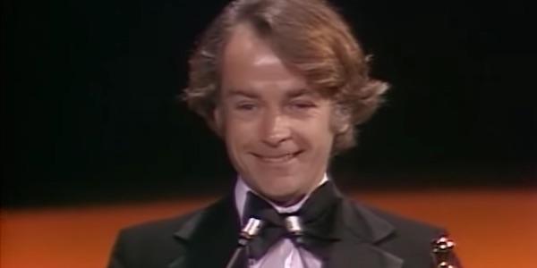 John G. Avildsen, Rocky director