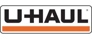 U-Haul review