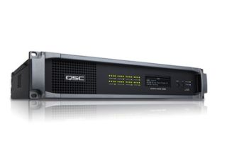 Q-Sys Offers Acoustic Echo Cancellation as Standard