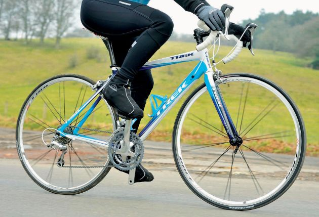 dating trek bikes Cycling singles is a free dating site that brings bike lovers together if you are searching for a romantic relationship or a friendship and you love cycling, visit and register at.