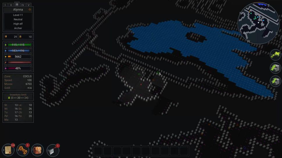 E4H8VuFogJuKwgKcab6w6b 970 80 | RPG Jeuxvidéo