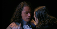 Anthony Ramos Talks Watching Hamilton On Disney+ With Jasmine Cephas-Jones For The Very First Time