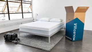 Get up to 40% off mattresses and bed sets at Home Depot with these pre-Prime Day deals