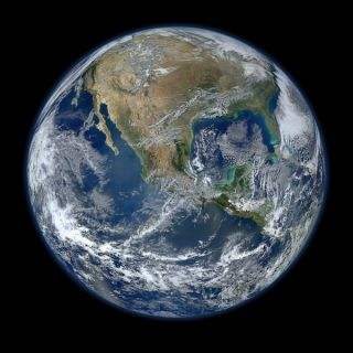 What Makes Earth So Perfect for Life? | Live Science