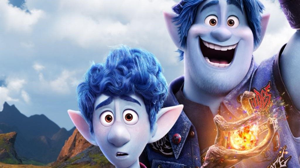 Disney Plus US in April 2020: every movie and show ...