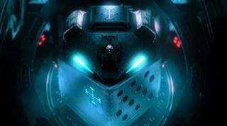 Warhammer 40,000: Chaos Gate - Daemonhunters