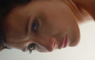 Most Beautiful Island Ana Asensio Luciana