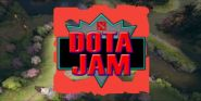 The Voice Of NBA Jam Is Coming To Dota 2 And We Can't Wait