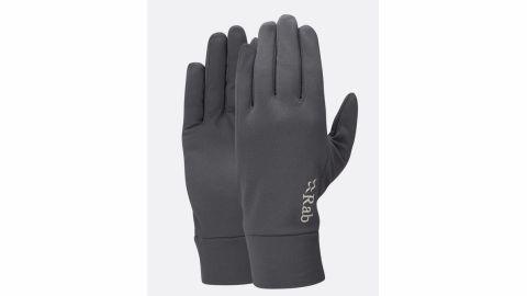 Rab Flux Liner Glove