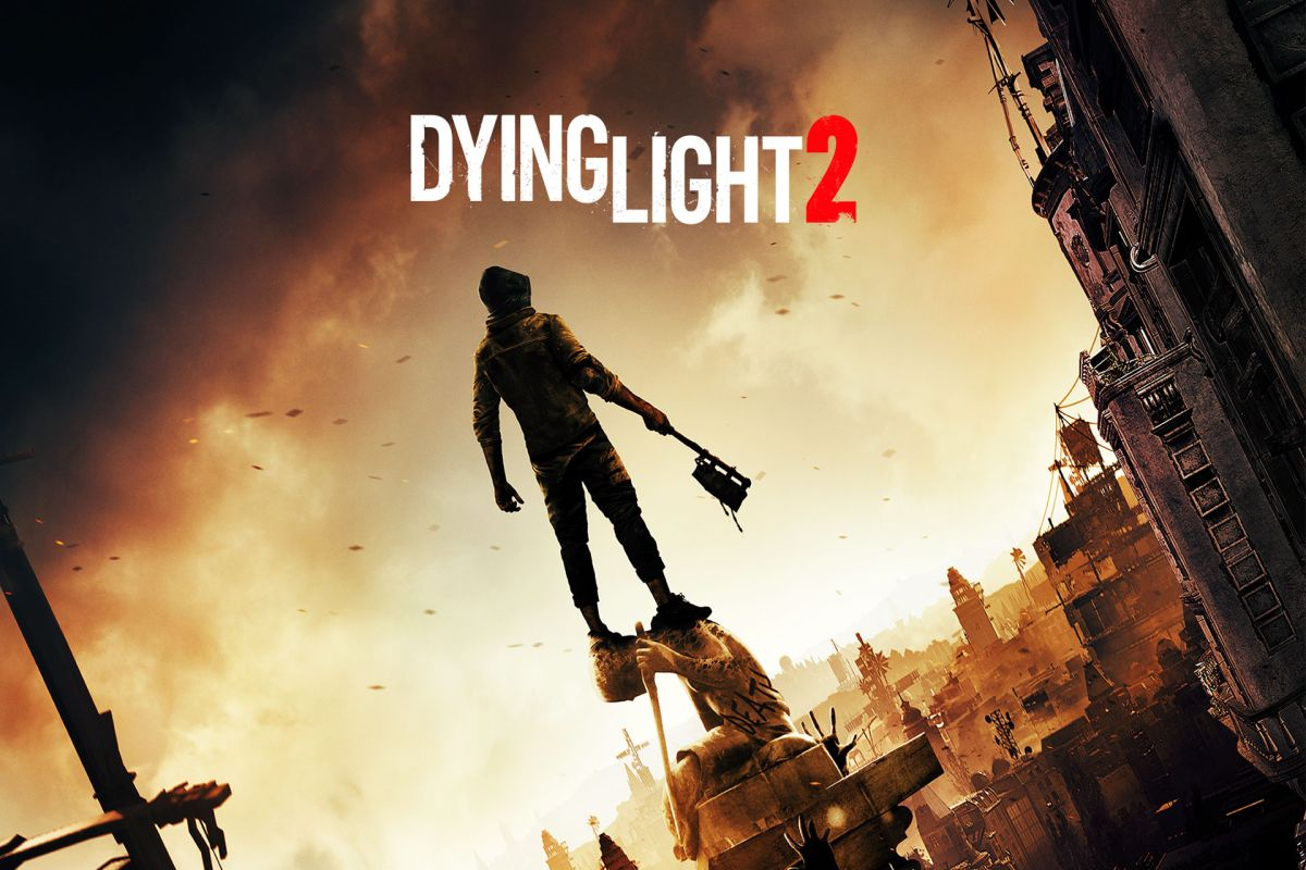 Dying Light story mode update will help everyone get up to speed for Dying Light 2