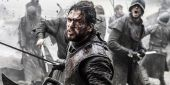 New Game Of Thrones Quiz Will Kill You Off If You Mess Up