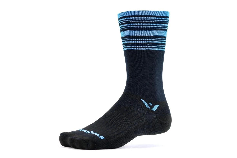Best cycling socks