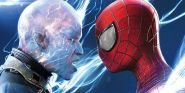 Jamie Foxx Has An... Interesting Response When Asked Whether Or Not He's In Spider-Man 3
